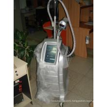 Freeze Cryo-Liposuction Beauty Machine (ETG50-2)