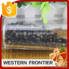 Производитель поставляют высококачественную новую культуру черную ягодку goji