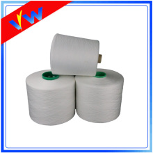 100% polyester sewing thread 44/2