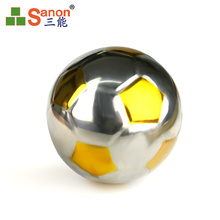Handrail Fitting Stainless Steel Handrail Top Decorative Ball