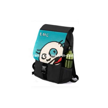 Backpacks, Sublimation Backpacks