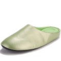 Women Foot Wear Design Comfort Bed Room Indoor Slippers