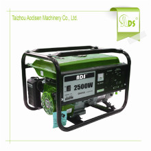 Benzin Stromerzeuger / 2000W / 2kw / 2.5kw / 3kw Elemax Benzin Generator