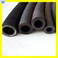 Hydraulic Hose High Pressure Rubber Hose 4sh/4sp DIN20023 Standard Hose