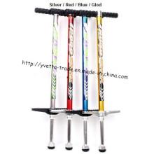 Pogo Stick pour adulte avec haute qualité (YV-ST03)