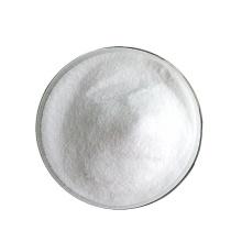 Material del espray de pimienta del polvo de la capsicina el 98% del extracto de la capsaicina