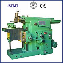 Mechanische Zahnradformmaschine (BH6070)
