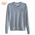 Fashion  Bulk Blank Sweaters For Men