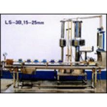 Ls-3b жидких Optoelectric автоматизированных серийный воды метр проверка