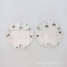 High Quality Aluminum Cover Plate