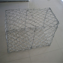 High+Quality+Galvanized+Gabion+Box+For+Sale