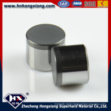 China Diamond Composite PDC for Drilling Industry