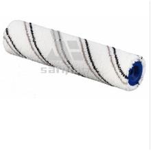 Manchon de couverture de rouleau de peinture de polyamide de Sjie81301