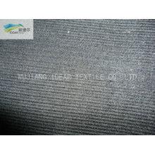 Veludo de algodão 100% 18W 12S * 12S