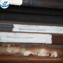 Placa de aço laminada a alta temperatura de ASTM A516 Gr.70 10mm 20mm