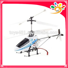MJX F28 4CH RC télécommande hélicoptère avec Gyro F628