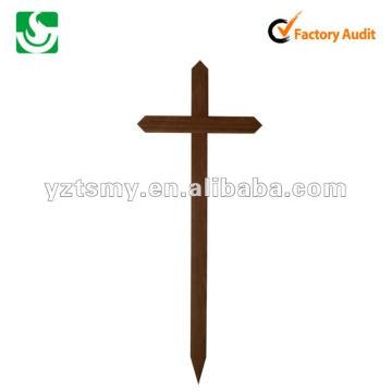 antiga cruz para venda