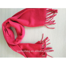 New style blended fine scarves for women