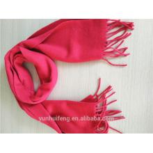 Neuer Stil vermischt feine Schals für Frauen