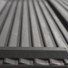 Horse Trailer Rubber Sheet Mats Sheeting/Barn Flooring