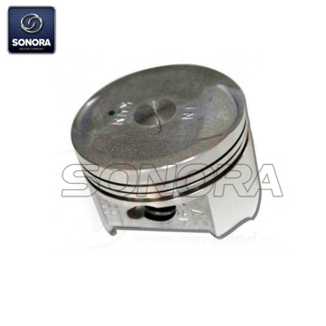 HONDA PCX125 PCX150 Piston 13101-kzy-700 Top Quality