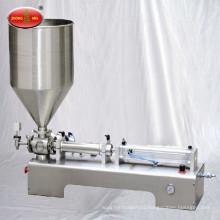 Liquid Filling Machine/Viscous Liquid Filling Machine