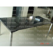 Carbon Fiber Tables