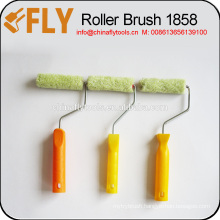 ceiling brush paint roller