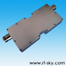 Rf DMR PDT Dual Isolador e circulador