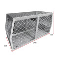Wholesale Custom aluminum truck dog box transportation