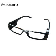 reading glasses with led light, led reading glasses with case