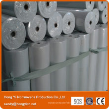 Hongyi New Style Non-Woven Fabric Cleaning Cloth, Good in Value Non-Woven Cloth