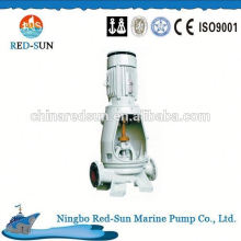 Best price sea water water pump germany