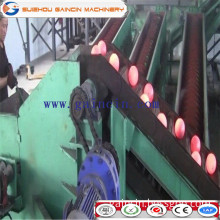 SAG milling ball forged steel,good performance steel balls grinding media,steel forged balls