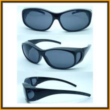 Sg15002 neuen Design hochwertige einfache Sicherheit Gafas, Schweißen Goggle