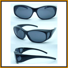 Sg15002 New Design High Quality Simple Safety Gafas, Welding Goggle