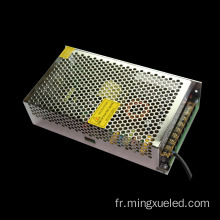 Le conducteur mené de bande de la tension 350W LED de la lumière IP20 de bande de bande