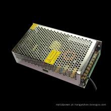 Excitador constante conduzido da tira do diodo emissor de luz da tensão 350W da luz de tira IP20
