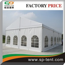 all weather 8x15m tents reception for various occasions
