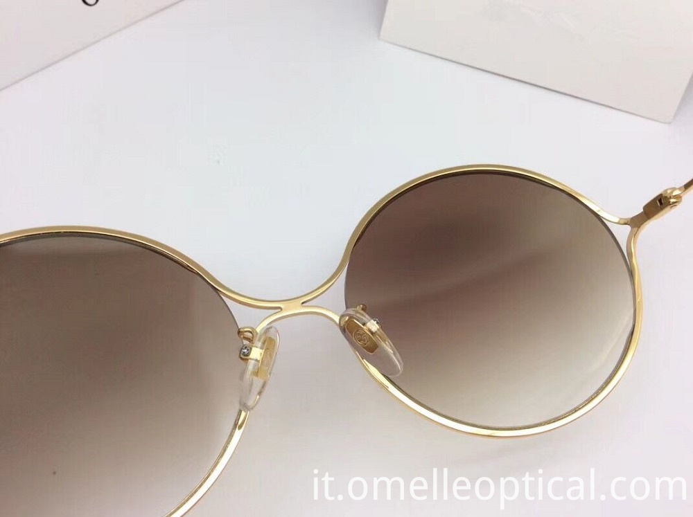Women S Sunglasses High End