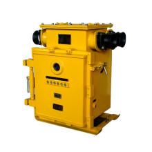 KBZ-500 Mining Explosion-proof Vacuum Feeder Switch