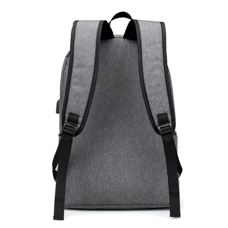 laptop backpack laptop backpack