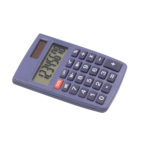 PN-2082 500 POCKET CALCULATOR (3)