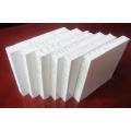 Plastic PP Honeycomb Panels for Truck Body