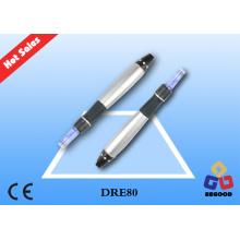 Aufladung Derma Dr Pen Microneedle Roller für Haut Verjüngung Salon Essential Device