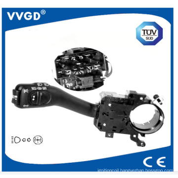 Auto Turn Signal Switch Use for VW