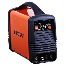 TIG Inverter Welder & Inverter Welding Machine (TIG-160R / 180R / 200R)