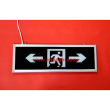 Emergency Sign Lamps, China Made Emergency Exit Lights Online Sale