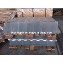 Colored Sand Roof Coating Line