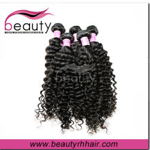 hair sisters brazilian hair weave & babe hair extensions